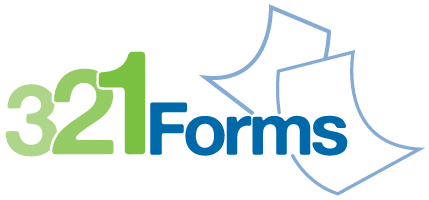 321Forms HR Onboarding Software For New Hires & Open Enrollment