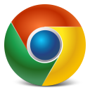 google-chrome-icon